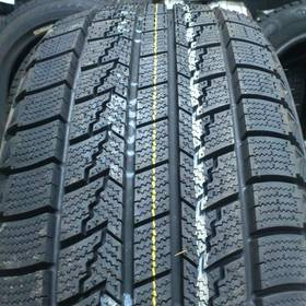 Nexen Winguard Ice R-15 205/70 96Q